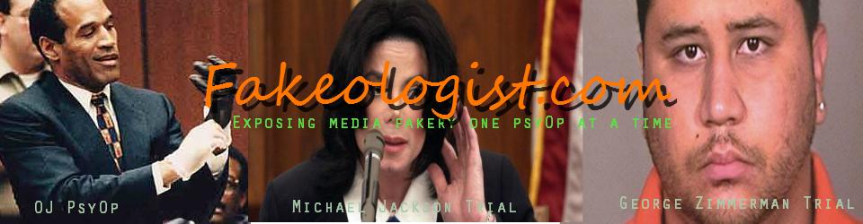 Fakeologist.com