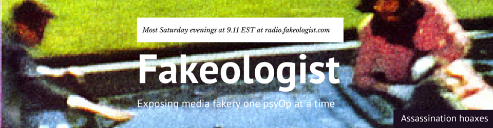 Fakeologist.com