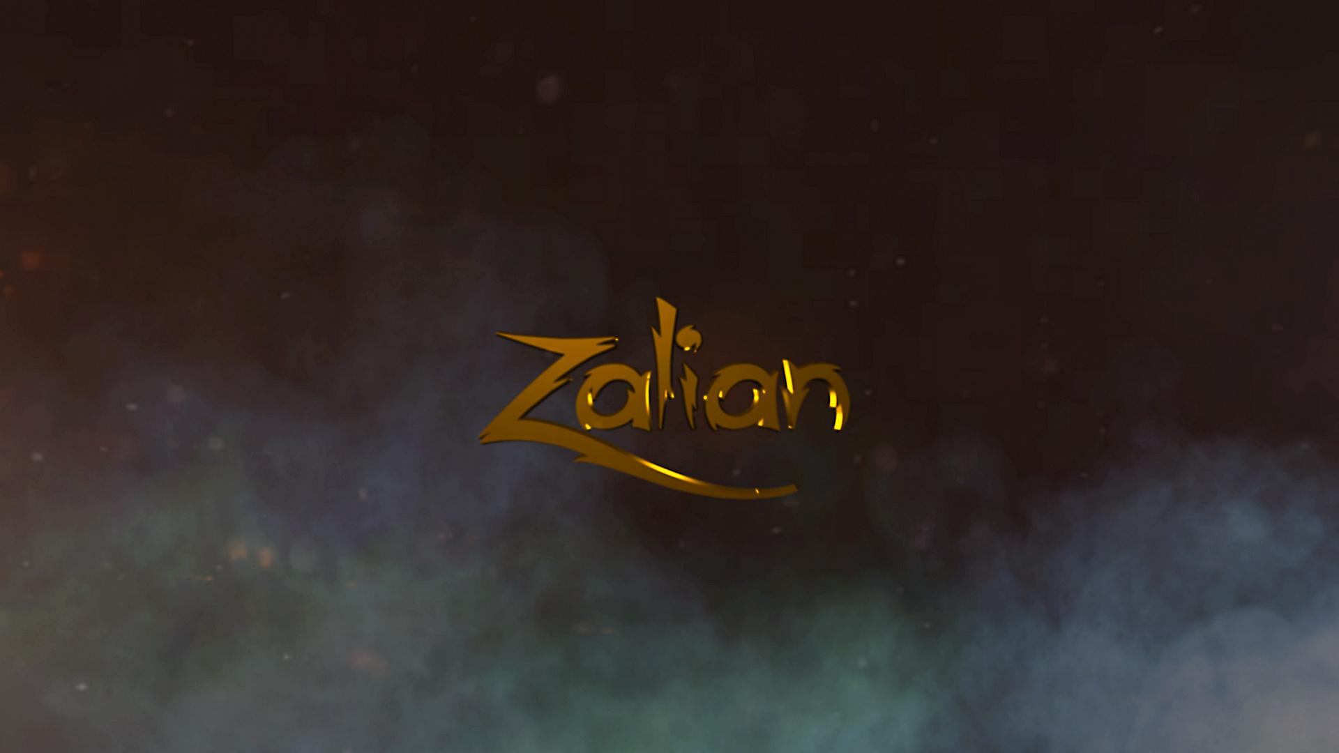 Zalian